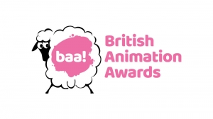 'A Shaun the Sheep Movie: Farmaggedon' Tops British Animation Awards