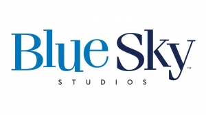 Disney Shutting Blue Sky Studios