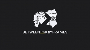 'Between the Keyframes' Motion Design Vidcast Launches