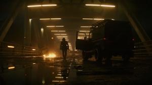 WATCH: Scanline's 'Black Widow' VFX Breakdown Reel