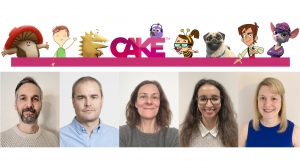 CAKE Names New CEO in Executive Shake-Up