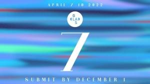 GLAS Animation Announces Latest Grant Recipients