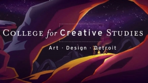 College of Creative Studies Presents 'Class of 2020 Student Showcase'