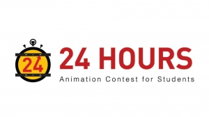 Call for Entries: 24 HOURS Animation Contest