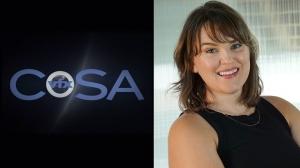 CoSA VFX Names Devon Irete Associate Executive Producer