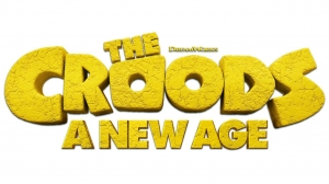 'The Croods: A New Age' Arrives on Digital February 9