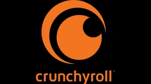 Crunchyroll Appoints Julian Lai-Hung to Head Japan and Asia-Pacific Business Development