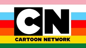 Cartoon Network Launches 'In This Together' Family Initiative