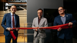 Digital Domain Opens Montreal Studio