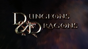 'John Wick' Writer to Pen 'Dungeons & Dragons' Series