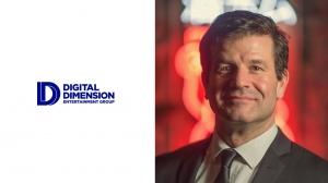 Marc Bourbonnais Named COO of DDEG's Animation Studios
