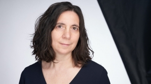 Autodesk Names Diana Colella SVP, Media & Entertainment