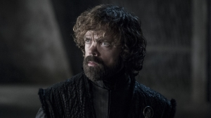 Peter Dinklage to Play 'Toxic' Hero in Upcoming Reboot