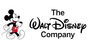 Disney Announces Major Media and Entertainment Reorganization