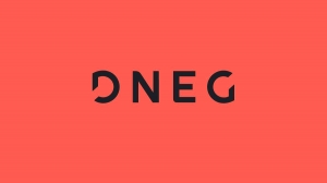 DNEG Announces Global Expansion Plans Including New Toronto Studio