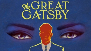 William Joyce and DNEG Teaming on Animated 'The Great Gatsby' Feature