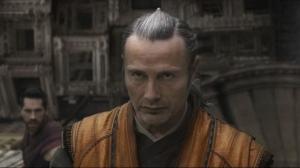 Mads Mikkelsen Joins Impressive 'Indiana Jones 5' Cast