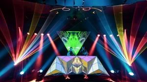 Soundscape VR Launches Magic Mirror 'Digital Drive-in' Platform