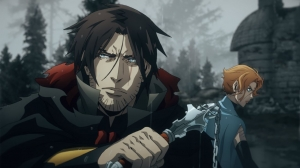 'Castlevania' Season 4 Images and Synopsis Revealed
