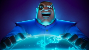 Bad Guys Have Their Fun in 'Evil Genius 2: Wold Domination' Trailer