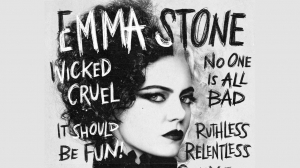 Disney Drops 'Becoming Cruella' Featurette
