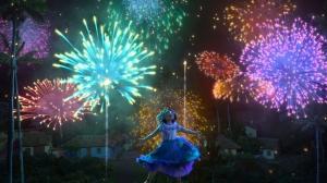 Disney Drops 'Encanto' Official Trailer and Poster
