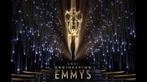 Chaos V-Ray Awarded Engineering Emmy