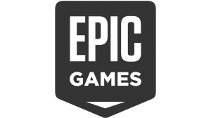 Epic Games Raises $1.78 Billion