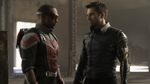 Weta Digital Soars with 'The Falcon and The Winter Soldier' VFX