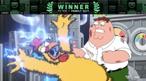 Hulu Announces Winners of Inaugural HAHA Awards