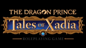 Public Playtest for 'Tales of Xadia: The Dragon Prince' Game Starts February 9