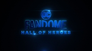 Here's a Wrap Up of Last Weekend's DC FanDome Virtual Experience