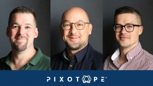 Pixotope Adds 3 Key Hires to Global Leadership Team