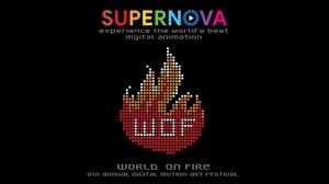 Supernova Digital Animation Festival Lights Up Denver