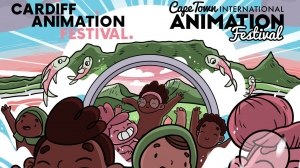 CAF and CTIAF Hosting Joint Online Festival April 12-18