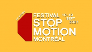 Festival Stop Motion Montréal Returns with Spotlight on Indigenous Artists