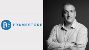 Framestore Montreal Adds VFX Supervisor Damien Stumpf