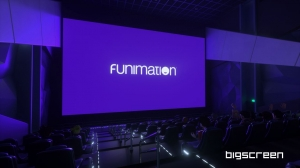 Funimation and Bigscreen Bring 30+ Anime Films to VR