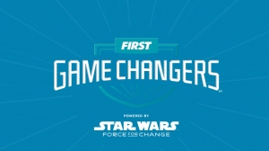 Disney and Lucasfilm Teaming with Nonprofit FIRST Robotics on New Challenges Season