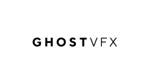 Streamland Media Merges VFX Businesses to Form Ghost VFX