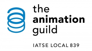 Animation Guild Donates $210,000 to Aid Union Members