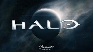 'Halo' Showrunner Steven Kane to Leave Series After Season 1