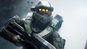 'Halo' TV Series Adaptation Resumes Filming