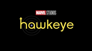 New Looks Revealed for Thor, Star-Lord, and Hawkeye