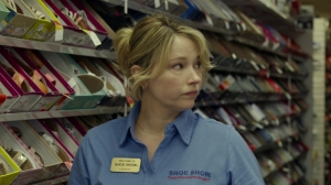 Haley Bennett Joins 'Borderlands' Cast in Mystery Role