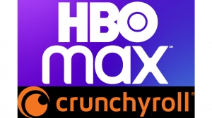 Crunchyroll Curating Big Anime Slate for HBO Max Launch