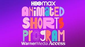 HBO Max and WarnerMedia Launch Animated Shorts Program