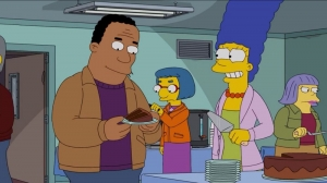 Kevin Michael Richardson Replaces Harry Shearer as Dr. Hibbert on 'The Simpsons'