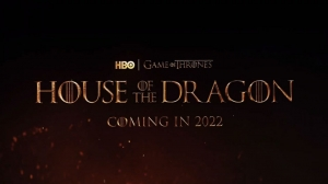 HBO's 'House of the Dragon' Officially Begins Production