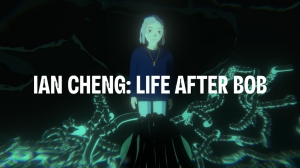 Ian Cheng's 'Life After BOB' Real-Time Animation to Debut at The Shed